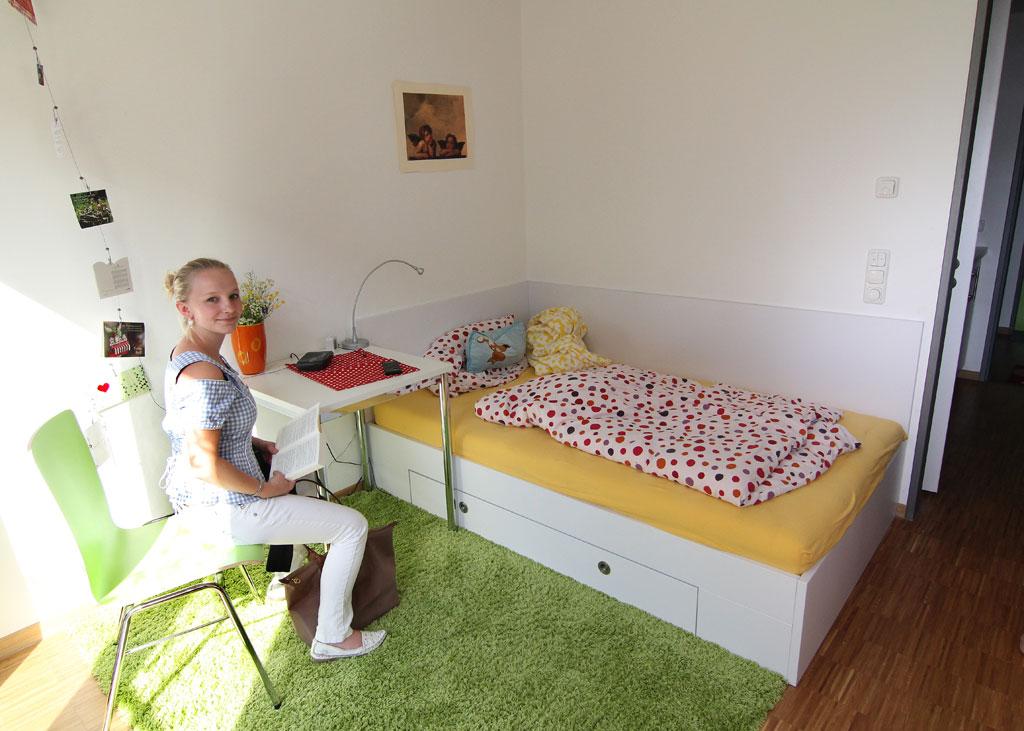 Fitnessraum landshut fitnessraum hotel loopele com michel for Innenarchitektur villingen schwenningen